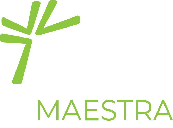 MAS Maestra-1