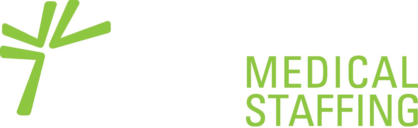 MAS-Medical-Staffing-White-MAS